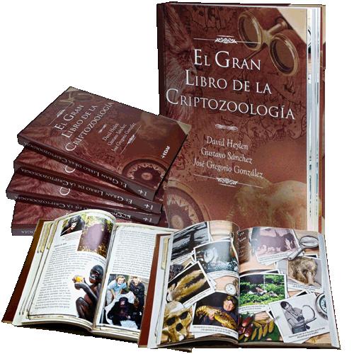 El Gran Libro de La Criptozoología Libro_022