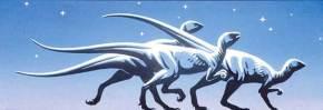 dinodarknesslogo