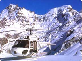 helicopter12