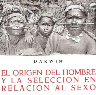 origen-hombre-9788470830020