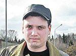 Artyom Sidorkin