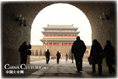 Foto: China Culture.org