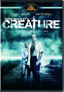 Portada de la edición americana del DVD