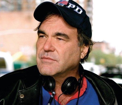 Al director siempre le han fascinado las conspiraciones, Nixon o la emblemática JFK son prueba de ello