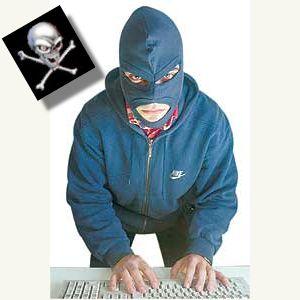 ¿Han descubierto los Hacker una gran mentira?