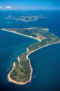 Isla de Plum