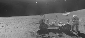 Imagen a la que se hace referencia en el artículo. Foto NASA