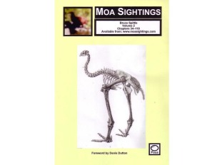 Moa_Sightings,_Bruce_Spittle