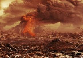volcan-venus