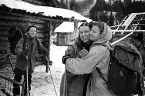800px-Dyatlov_Pass_incident_00-650x431