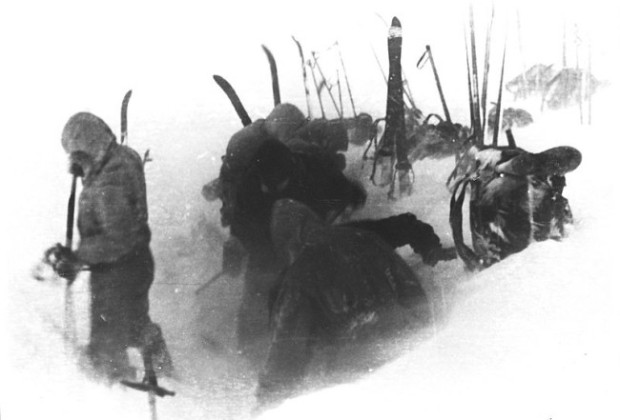 800px-Dyatlov_Pass_incident_01-650x441