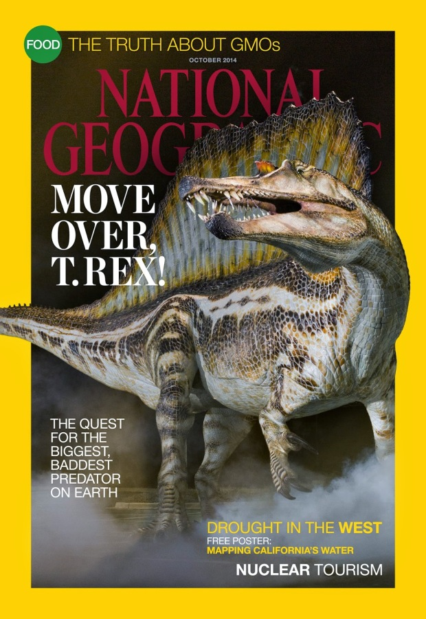 spinosaurus-ngm_october_2014_cover