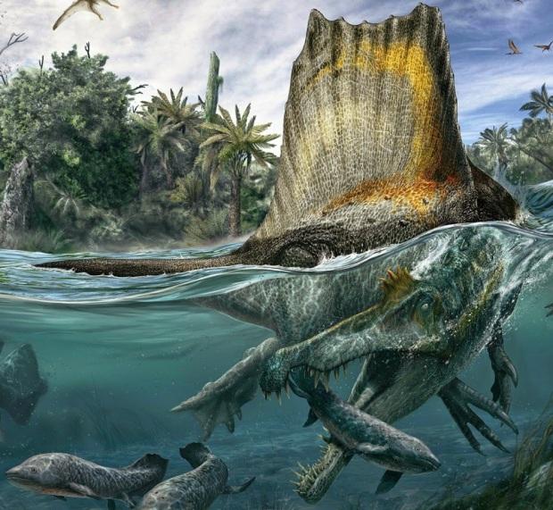 spinosaurus-restoration-990x912