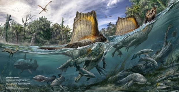 spinosaurus_LG