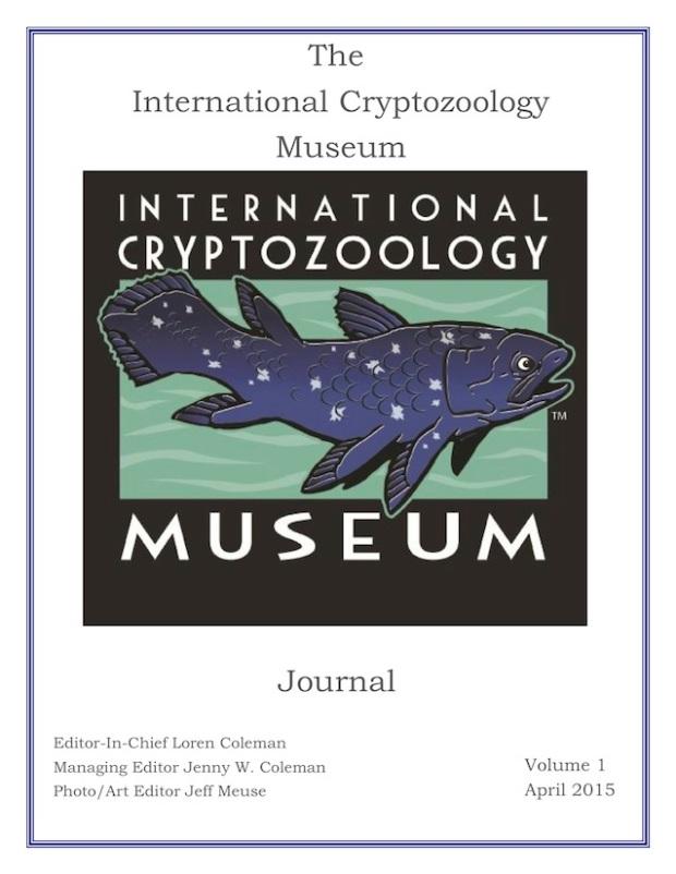 ICM-Journal-copy