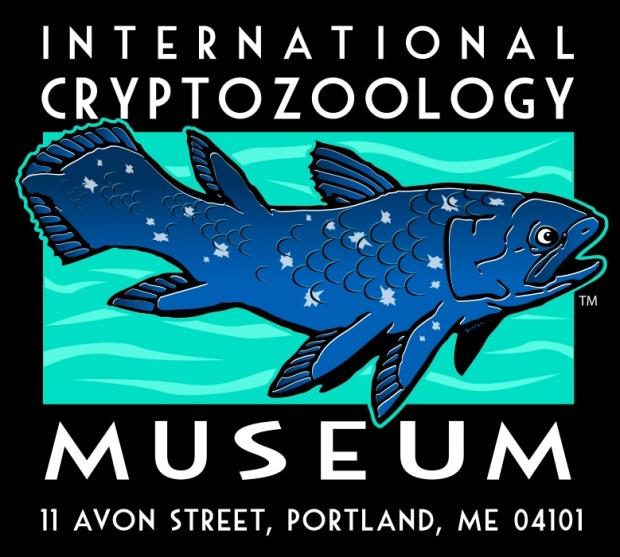 ICM-Logo-11Avon