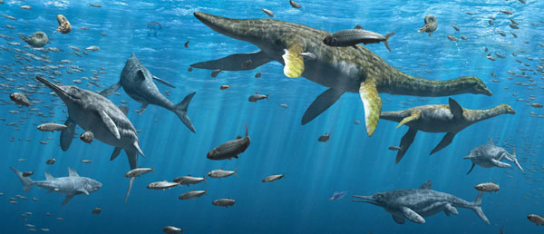 Plesiosaur-Peril-spread-03-600-px-tiny-Mar-2014-Daniel-Loxton-Tetrapod-Zoology