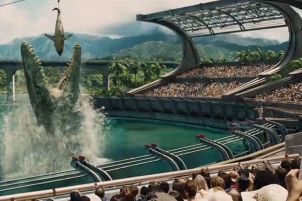 1022958-universal-unleashes-first-official-jurassic-world-trailer