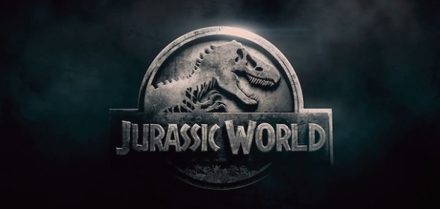 jurassic-world-trailer-9