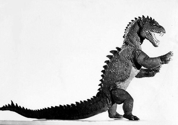 rhedosaurus3_grande