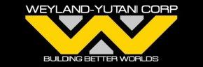 Weyland-Yutani_logo