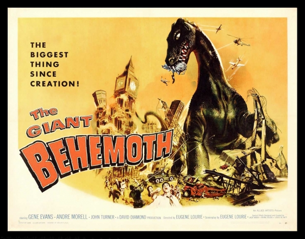600full-the-giant-behemoth-poster