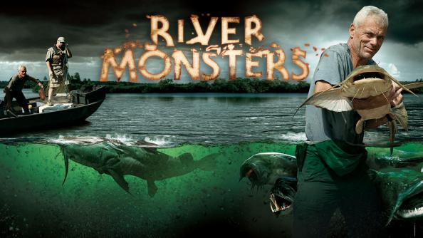 SH0197_River-Monsters_main