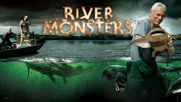 SH0197_River-Monsters_main