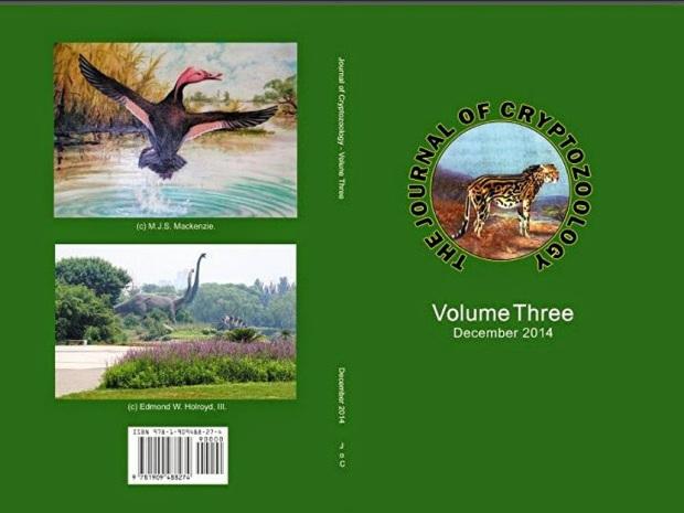 journal-of-cryptozoology-vol3-full