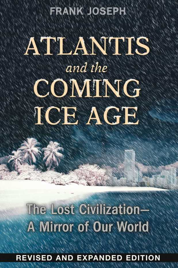 atlantis-and-the-coming-ice-age-9781591432043_hr