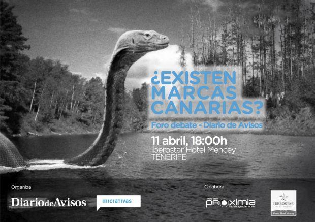 Existen-Marcas-Canarias