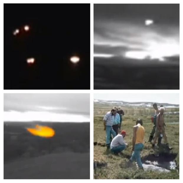 norway-hessdalen-valley-lights-glow-ufo-ufos-sighting-sightings-alien-aliens-et-space-top-secret-base-w56-reptilians-c