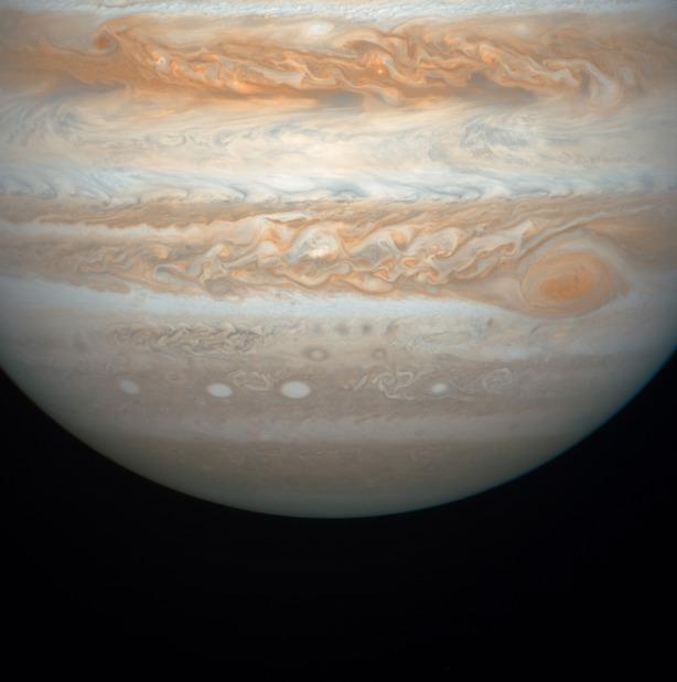 planetfall_p157-thumb-615x619-102680