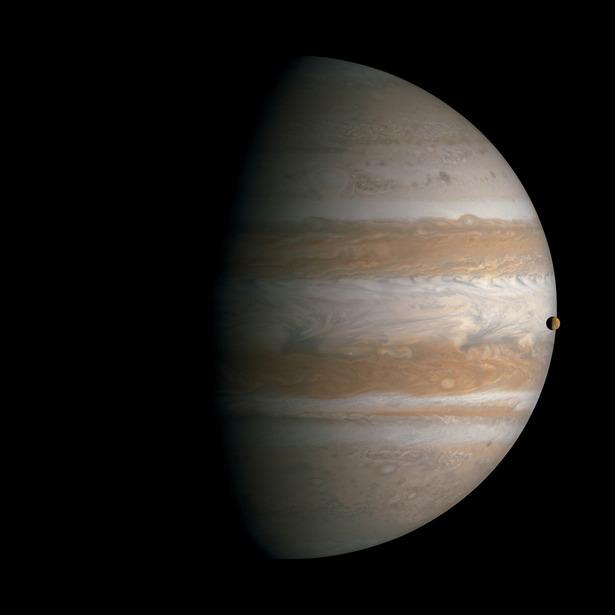 planetfall_p159-thumb-615x615-102678