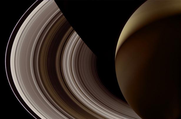 planetfall_p173-thumb-615x403-102684